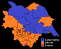 1906 General Election - Yorkshire.png