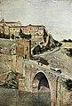 1907-09-14, Blanco y Negro, Toledo, Aureliano de Beruete (cropped).jpg