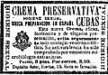 1907-crema-preservativa.jpg