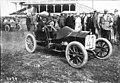 1908-07-06 Alfieri Maserati Isotta-Fraschini GP Dieppe.jpg