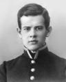 1908 Sergey Lukyanov (1889-1938) fragm.png