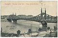 19091228 budapest franz josefs brucke.jpg