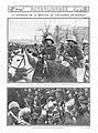 1910-01-27, Actualidades, La entrada de la brigada de cazadores en Madrid, Cifuentes.jpg