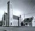 1910 St Marys Church Cheyenne Wyoming.png