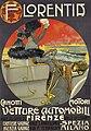 1910s Florentia poster.jpg