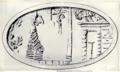 1911 Britannica - Aegean - Cnossus8.png