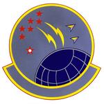 1911 Communications Sq emblem.png