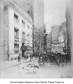 1915 CourtSt Boston Rossiter.png