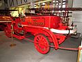 1919 Garford Type 75 fire truck (12318354835).jpg