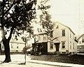 1920UWdairyschool.jpg