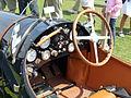 1920 Bugatti Type 13 Brescia Dog Cart (3828676227).jpg