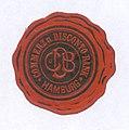 1920 CDB Siegelmarke.jpg