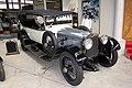 1920 Delage CO touring car (8577151376).jpg