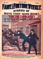 1921 Fame and Fortune Weekly May 27 cover.png