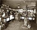 1922 Detroit store.jpg