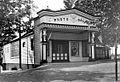 1925 Central Park Photo Gallery.jpg