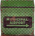 1929+Marx+Municipal+Airport+Hangar+10.JPG
