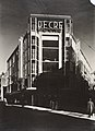 1931. Grands magasins Decré, Nantes.jpg