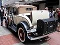 1931 Chevrolet AE Independence (4595775489).jpg