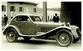 1932 Alfa Romeo 8C 2300 Aerodinamica Zagato.jpg