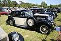 1934 Alvis Speed 20 Vanden Plas Saloon 2762cc 20HP 3612047716.jpg