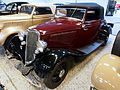 1934 Ford 760 pic1.JPG