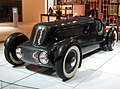 1934 Ford Type 40 Special Speedster -- 2012 NYIAS.JPG
