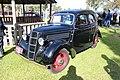 1936 Ford Ten Model C Saloon (35565970333).jpg