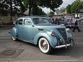 1937 Lincoln Zephyr (7463941374).jpg