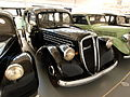 1938 Skoda Favorit type 923 pic1.JPG