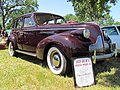1939 Buick Special Model 41 (7525114942).jpg