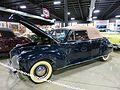 1941 Lincoln Zephyr - 15701582778.jpg