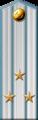 1943mil-p06.png