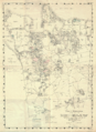 1946 Huntington Planning Map.png