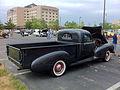 1947 Hudson pickup AACA Iowa - sider open.jpg