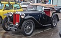 1947 MG TC Midget.jpg