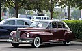 1947 Packard 2106 Custom Super (4609910292).jpg