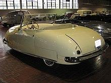 Davis divan wikipedia for Divan cars ovalia 05e