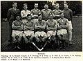1948 Hockey Club.jpg