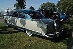 1951 Kaiser Deluxe Virginian Club Coupe (15109646221).jpg