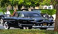 1951 Packard 2406 Derham 4dr sdn - black - rvl (4609296371).jpg