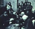 1952-05 劳模耿长锁农业生产合作社2.png