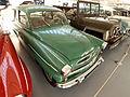 1958 Skoda 440 Spartak, type 970 pic1.JPG