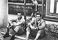 1960s Gendebien e Bizzarrini.jpg