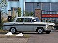 1962 Austin A60 Cambridge photo-2.JPG
