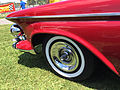 1962 Imperial Crown convertible at 2015 Macungie show 5of7.jpg
