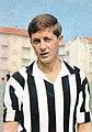 1964-65 Juventus FC - Giovanni Sacco (edited).jpg