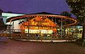 1964 Dorney Park Swiss Chalet.jpg