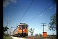 19660529 11 South Shore Line.jpg