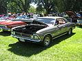 1966 Beaumont Sport Deluxe (2676252586).jpg